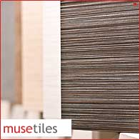 musetiles